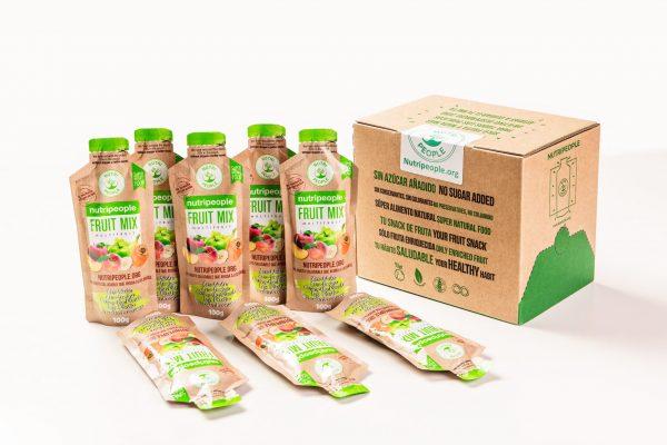 fruit-mix-nutripeople1