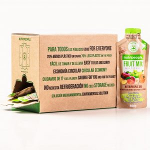 fruit-mix-nutripeople
