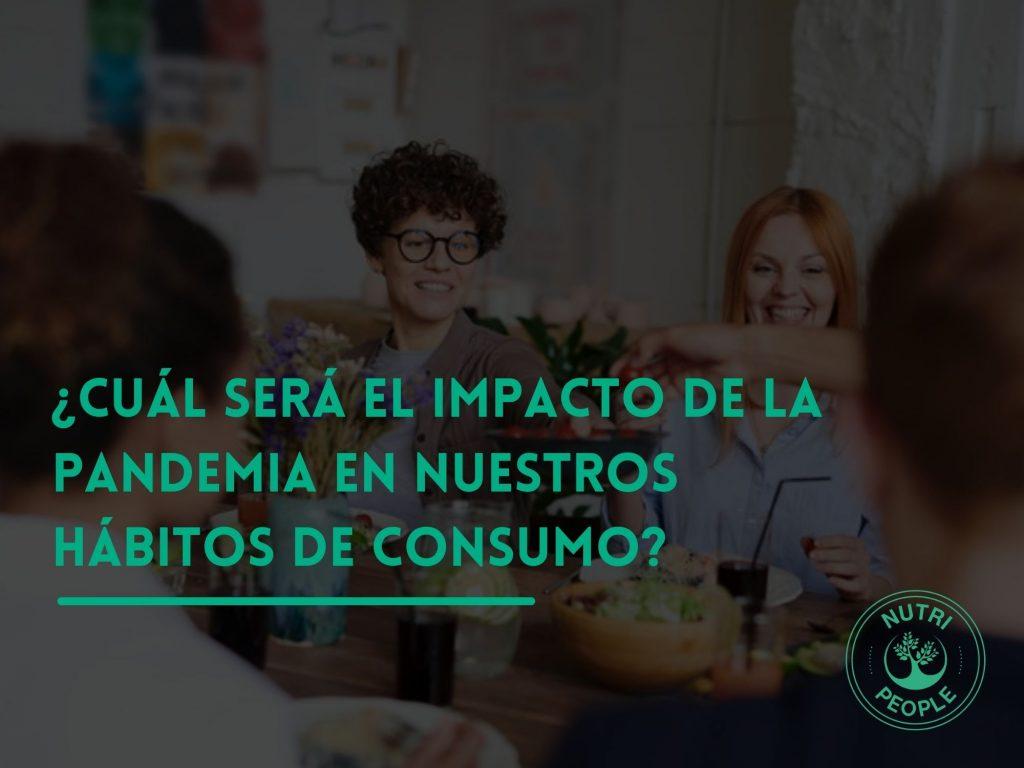 impacto-pandemia-habitos-consumo
